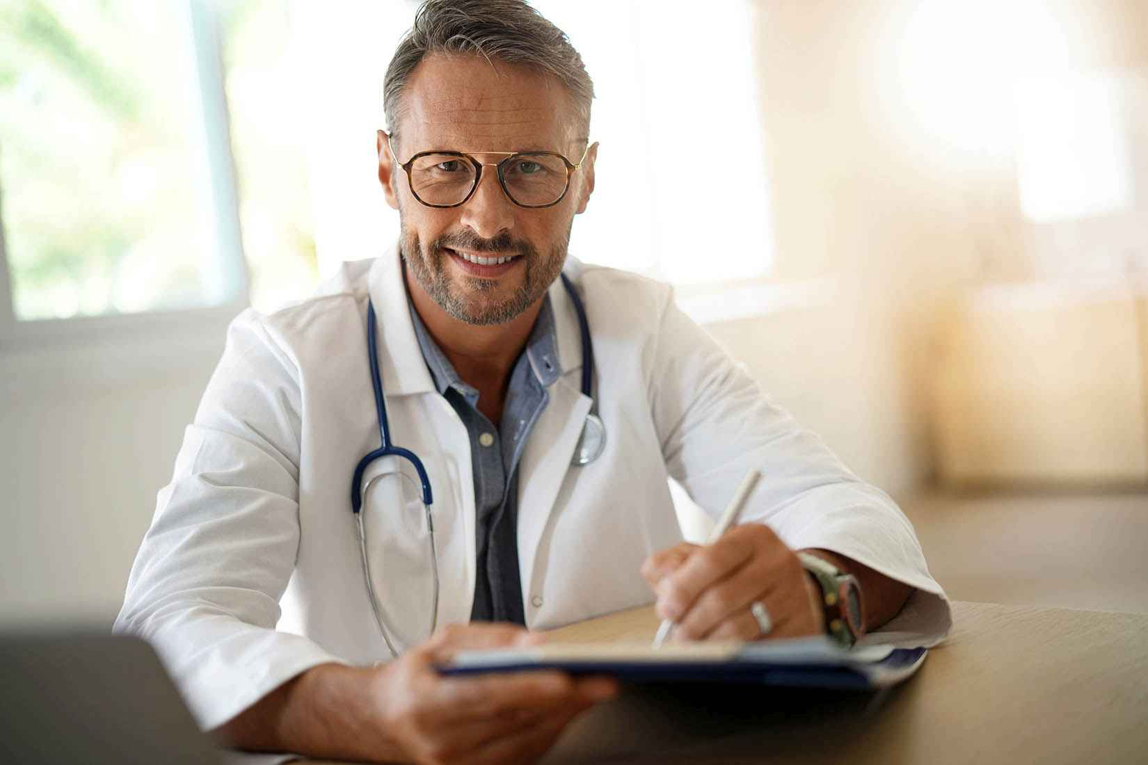 Facilitatori Di Laboratori Di Medicina Narrativa: Un Vero Successo