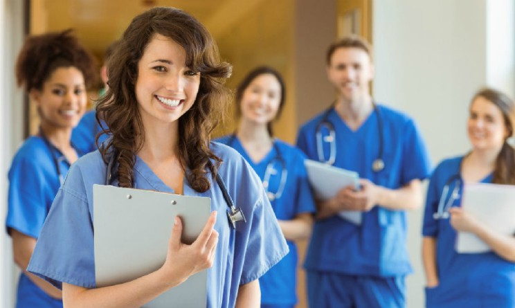 Coronavirus: Esami On Line Per Gli OSS