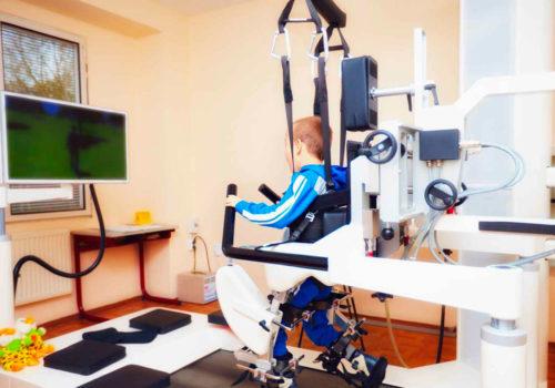 Le Tecnologie Elettromedicali Nell'intervento Riabilitativo E Post Chirurgico (base)